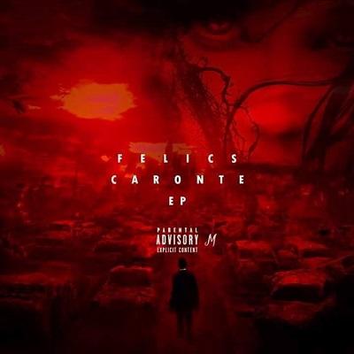 Felics – Caronte (free download)