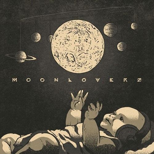 MoonLoverz – Meditazione