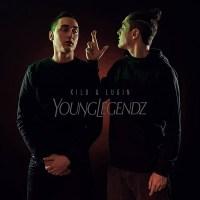 youngleg
