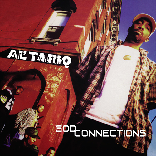 Al' Tariq – God Connections