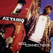 AlTariq1996500