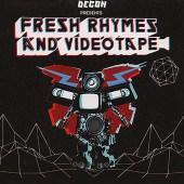 FreshRhymesAndVideotape500