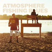 atmofishingblues