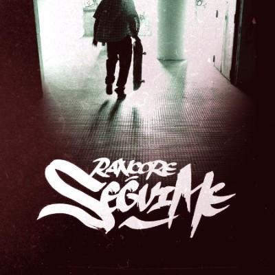 Rancore – SeguiMe/Remind 2006