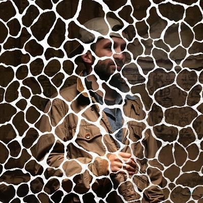 Samiyam feat. Earl Sweatshirt – Mirror