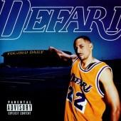 Defari500