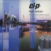 Elphighwater500