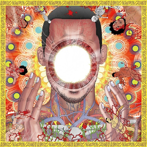 Flying Lotus – You're Dead!