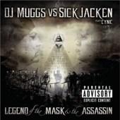 MuggsJacken348