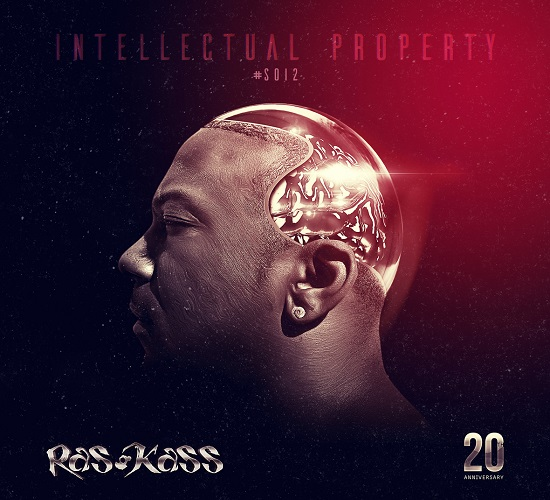 Ras Kass feat. Sean Price and General Steele – Paypal The Feature