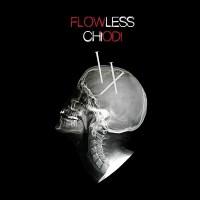 FlowlessChiodi