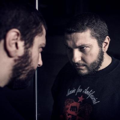 Reggio Calabria: manifestazione estrema destra a Scilla, arriva la condanna della comunita' Hip-Hop reggina