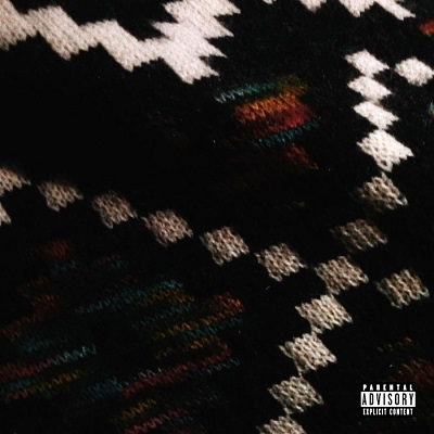 Odeeno – SwtrWrap (free download)