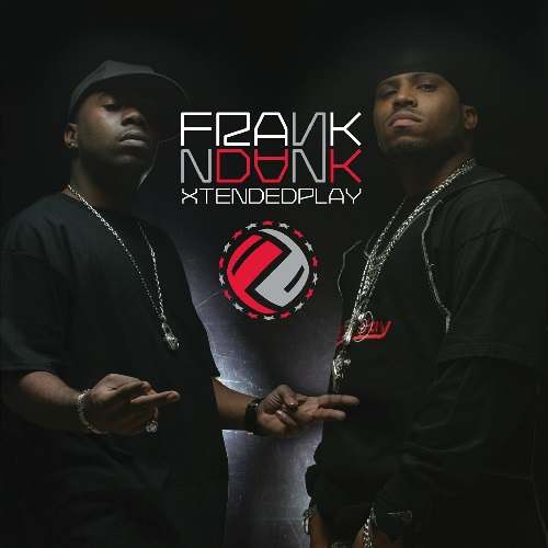 Frank N Dank – Xtendedplay/Xtendedplay Version 3.13 CD/DVD
