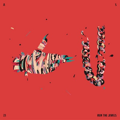 Run The Jewels – Talk To Me