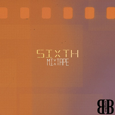 Yambu' – S I X T H (free download)