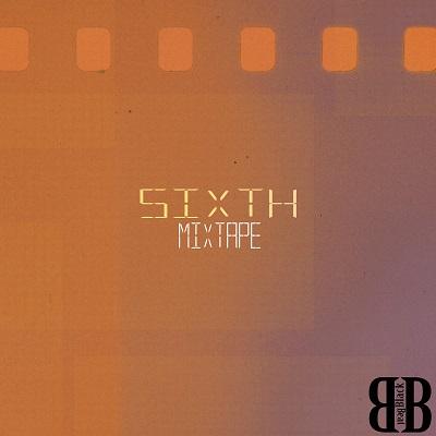 Yambu' – S I X T H (free download)