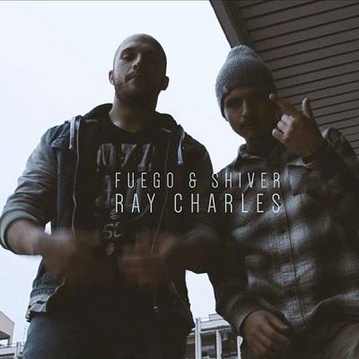 Fuego & Shiver – Ray Charles