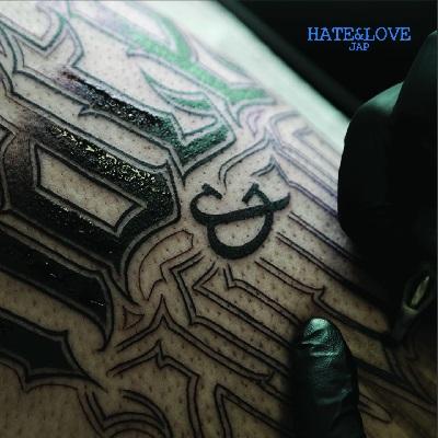 Jap – Hate&love