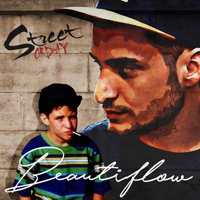 Street Orday – Beautiflow (free download)