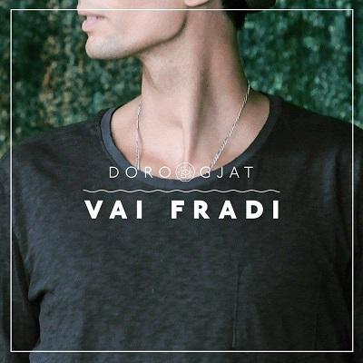 Doro Gjat feat. Maqs Rossi – Il momento e' ora