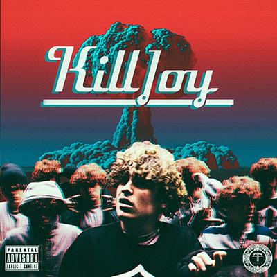 Plant – Killjoy