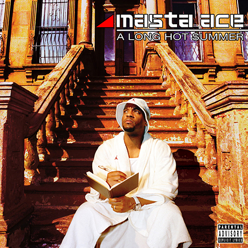 Masta Ace – Good Ol' Love