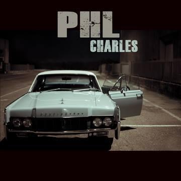 PHL – Charles