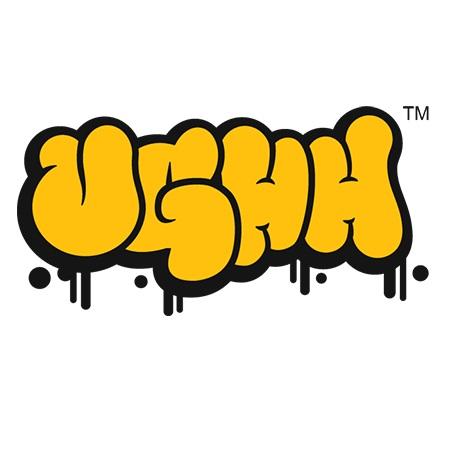 Una riflessione sulla chiusura di Ughh.com