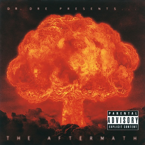 Dr. Dre – Presents… The Aftermath