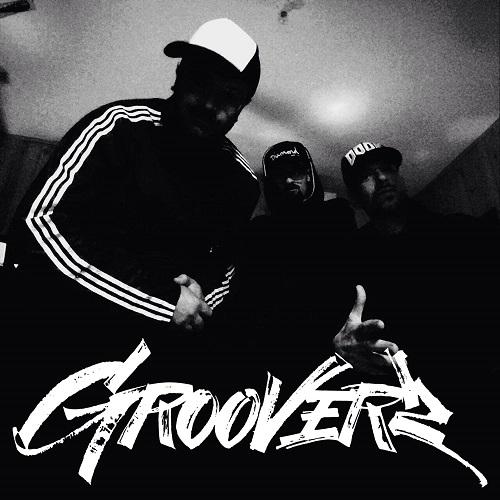 Grooverz – Schiavi che comprano