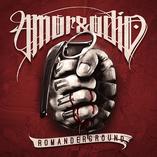 Romandeground – Camminare la notte