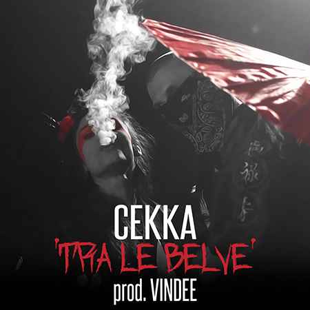 Cekka – Tra le belve