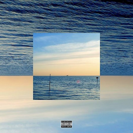 Hot Ice – Il mare del vivere EP (free download)