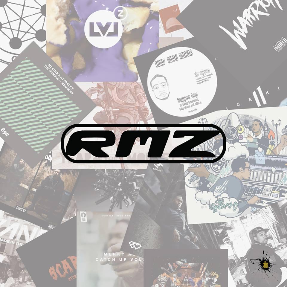 UK Slang 2016: il nostro mixtape sulla scena UK!
