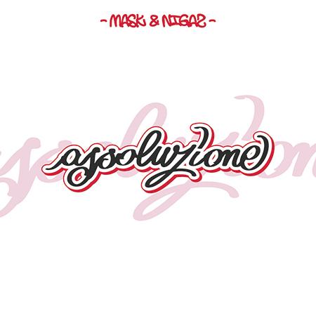 Mask – Assoluzione (free download)