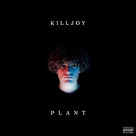 Plant – Killjoy (free download)