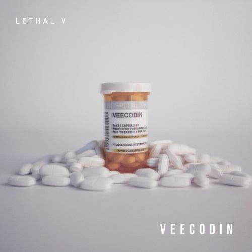 Lethal V – Veecodin