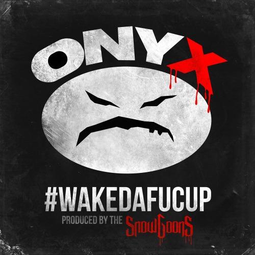 Onyx feat. MakemPay – Hustlin Hours