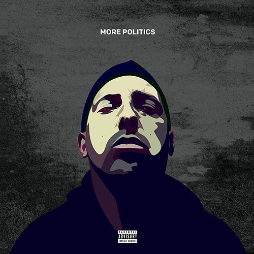 Termanology – More Politics