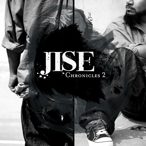 Jise – Chronicles 2