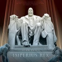imperious-rex-450x450
