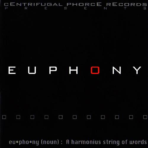 Atoms Family – Euphony