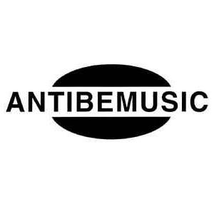Antibemusic e Turi alla ricerca di nuovi talenti dell'Hip-Hop!