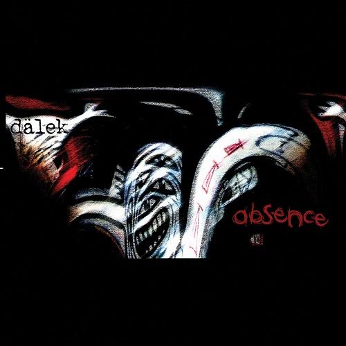 Dalek – Absence