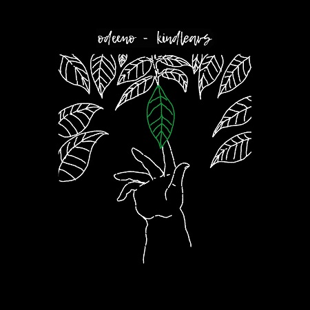 Odeeno – Kindleavs