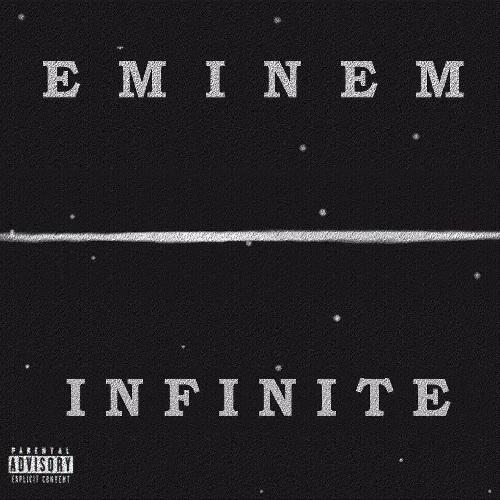 Eminem – Infinite