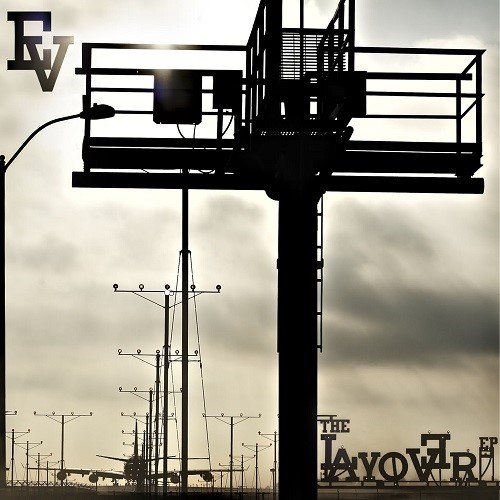 Evidence – The Layover EP