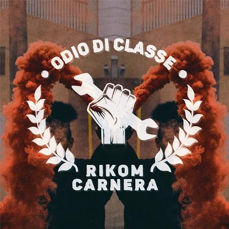 Rikom Carnera – Odio di classe