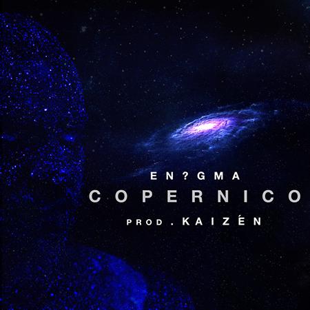 En?gma – Copernico